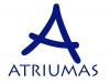 Atriumas Logo